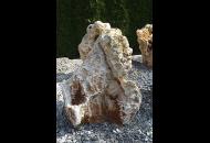 Findling 928 - Solitärfindlinge für Gärten,Gestaltungsstein,Solitärfindlinge für Gärten
