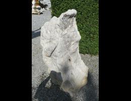 Findling 765 - Skulpturen aus Stein,Skulpturen aus Stein,Showstone
