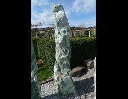 Findling 792 - Solitärfindlinge für Gärten,Gestaltungsstein,Hinkelstein