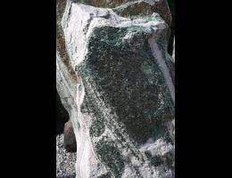 Findling 795 - Solitärfindlinge für Gärten,Gestaltungsstein,Hinkelstein