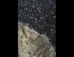 Findling 958 - Solitärfindlinge für Gärten,Skulpturen aus Stein,Kunstform,Grabsteine