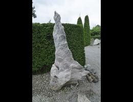 Findling 775 - Solitärfindlinge für Gärten,Showstone,Hinkelstein,Raritäten