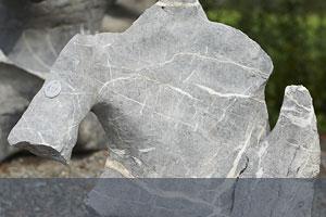 steinskulpturen steine f r g rten. Black Bedroom Furniture Sets. Home Design Ideas
