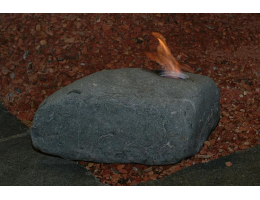 Feuerfindling - Findling 334