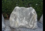 Findling 1146 - Solitärfindlinge für Gärten
