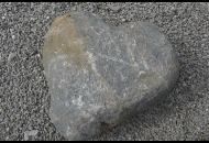 Findling 912 - Skulpturen aus Stein,Raritäten,Grabsteine,Skulpturen aus Stein