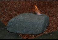 Findling 334 - Feuerfindling
