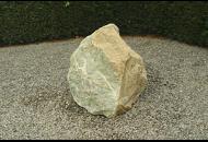 Findling 629 - Solitärfindlinge für Gärten,Gestaltungsstein