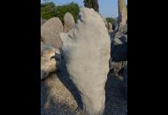 Findling 1137 - Skulpturen aus Stein