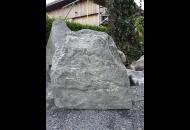 Findling 1147 - Solitärfindlinge für Gärten