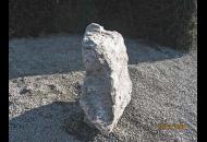 Findling 491 - Solitärfindlinge für Gärten,Gestaltungsstein