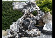 Findling 1200 - Fabelstein,Raritäten,Showstone,Skulpturen aus Stein,Steintier