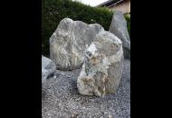 Findling 1153 - Solitärfindlinge für Gärten