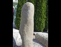 Hinkelstein,Solitärfindlinge für Gärten - Findling 1094